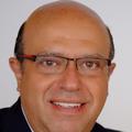 Freelancer Eduardo I. P.