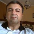 Freelancer Márcio M.