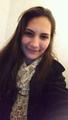 Freelancer Cintia f.