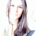 Freelancer Angelica V. A.