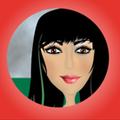 Freelancer Pilar H.
