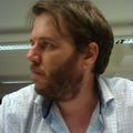 Freelancer Fabio C. M.