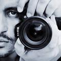 Freelancer Rony V. D. G.
