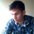 Freelancer Amilcar E.