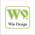 Freelancer WD W.