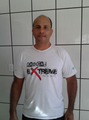 Freelancer Claudio d. S. R.