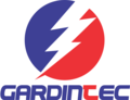 Freelancer Gardintec S. e. E. I. e. P.