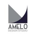 Freelancer AMelo D. S.