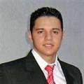 Freelancer Thiago N. T.