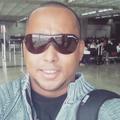 Freelancer Murilo C. J.