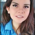 Freelancer Marcele C.