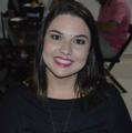 Freelancer Alissa I. d. A.