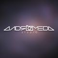 Freelancer Andromeda S.