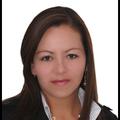 Freelancer Solanyi P.