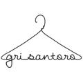 Freelancer Gri S.