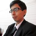 Freelancer Miguel A. C. E.