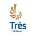 Freelancer Três C.