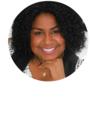 Freelancer Marilaine O.