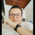 Freelancer jhonny r. r. c.