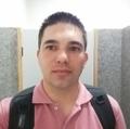 Freelancer Daniel B. d. S.