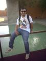 Freelancer Juan J. G. G.