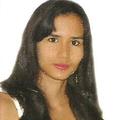 Freelancer Diana C. I. M.