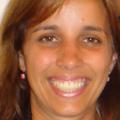 Freelancer Luciana O.