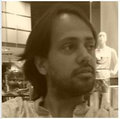 Freelancer Paulo H. B. M.