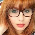 Freelancer Bruna