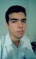 Freelancer Hugo L. F. N.