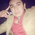 Freelancer Rolando S. G.