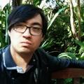 Freelancer Ricardo K. S.