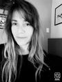 Freelancer Nora V.