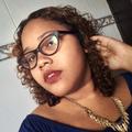 Freelancer Ileana A.