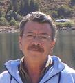 Freelancer Jorge M. N.