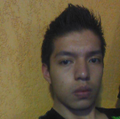 Freelancer Oscar P. M.