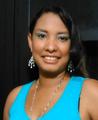 Freelancer Zamira