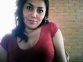 Freelancer JESSICA H.