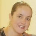 Freelancer ALICIA B. A. V.