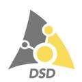 Freelancer Desarrollos y. S. D.