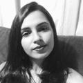 Freelancer Sara L.