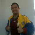 Freelancer Reinaldo U.