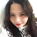 Freelancer Thalita R.