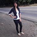 Freelancer Yaritza A. Z.