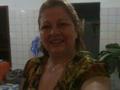 Freelancer SANDRA M. G. D. M.