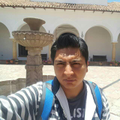 Freelancer Reynaldo A. V. A.