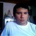 Freelancer Darío G. C.