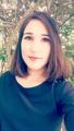 Freelancer Karina S.
