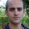 Freelancer Edgard L.