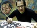 Freelancer GERMAN R. A. F.